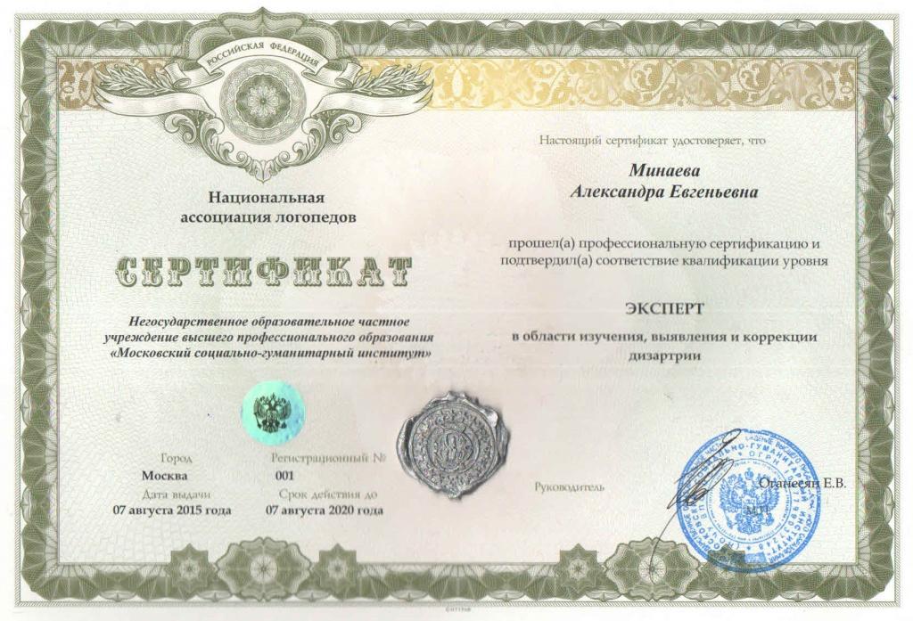 Сертификат Минаева.jpg