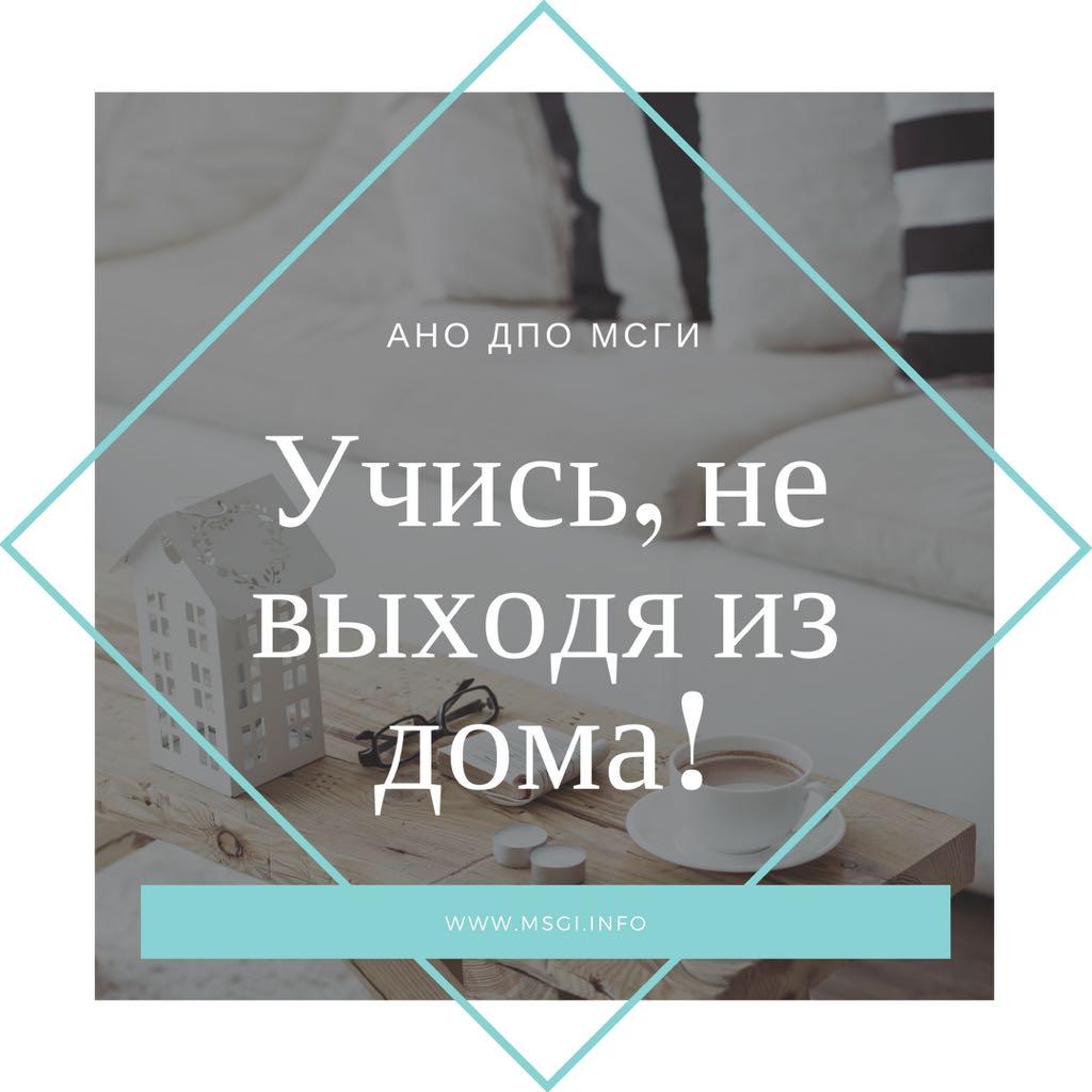 NtH9ha_x-AU.jpg